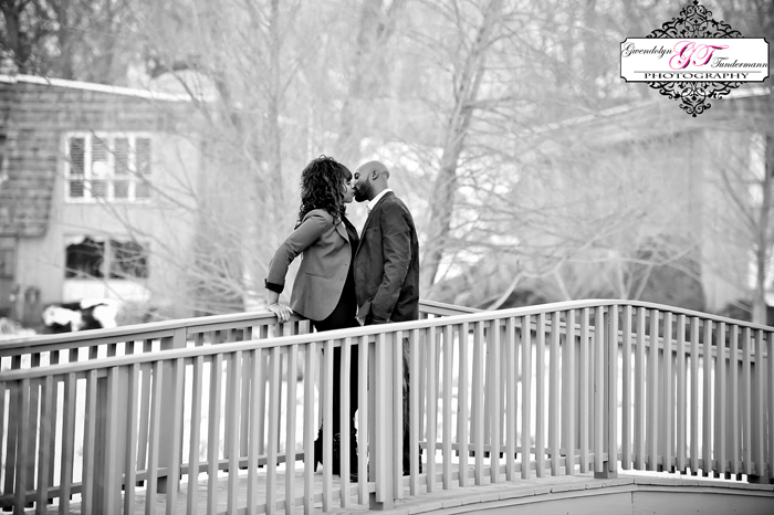 Norwalk-CT-Engagement-Photos-05.jpg