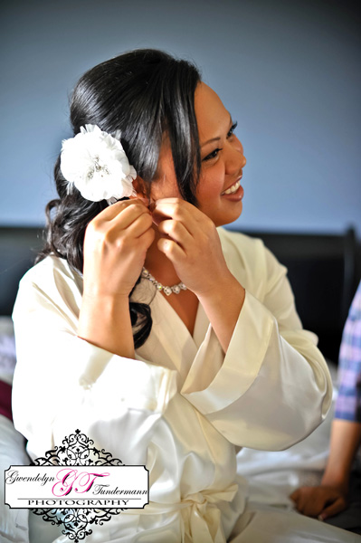 Chino-Hills-Wedding-Photos-04.jpg
