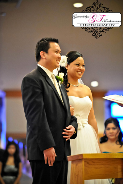 Chino-Hills-Wedding-Photos-16.jpg
