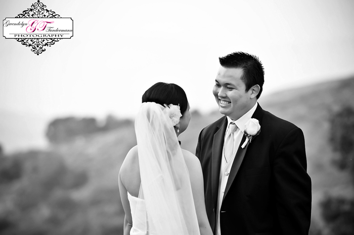 Chino-Hills-Wedding-Photos-22.jpg