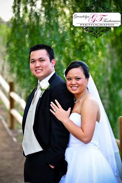 Chino-Hills-Wedding-Photos-24.jpg