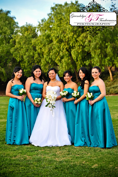 Chino-Hills-Wedding-Photos-26.jpg
