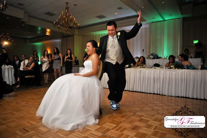 Chino-Hills-Wedding-Photos-40.jpg
