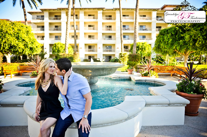 San-Diego-Engagement-Photos-Hyatt-Aviara-Hotel-01.jpg