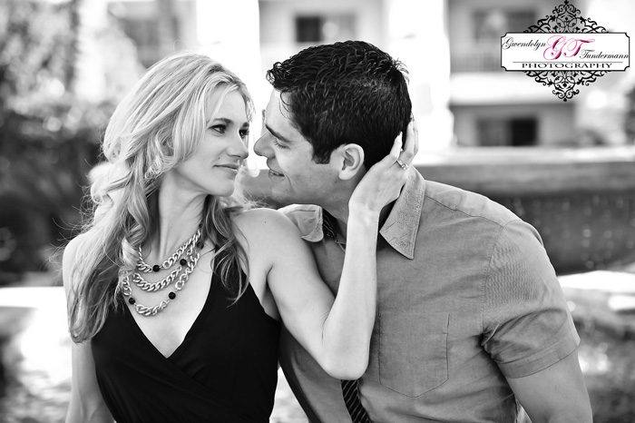 San-Diego-Engagement-Photos-Hyatt-Aviara-Hotel-03.jpg