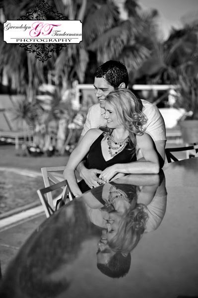 San-Diego-Engagement-Photos-Hyatt-Aviara-Hotel-04.jpg