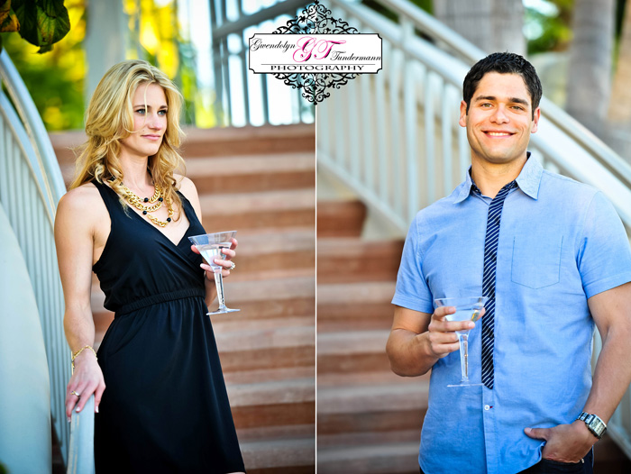 San-Diego-Engagement-Photos-Hyatt-Aviara-Hotel-05.jpg