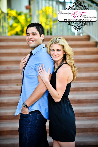 San-Diego-Engagement-Photos-Hyatt-Aviara-Hotel-06.jpg