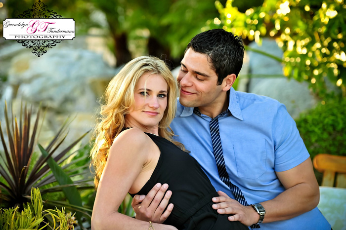 San-Diego-Engagement-Photos-Hyatt-Aviara-Hotel-07.jpg