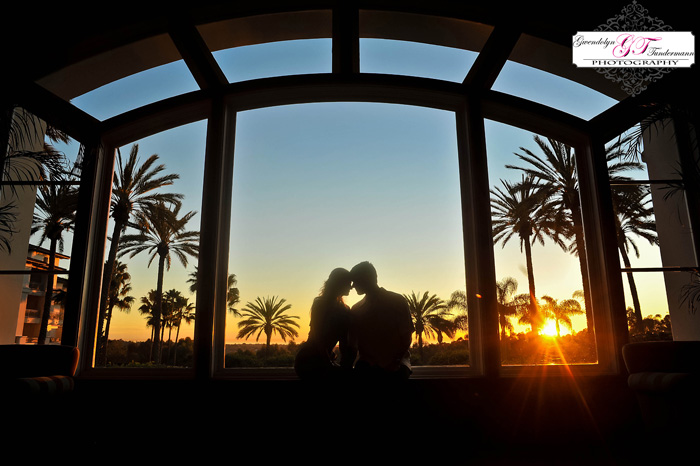San-Diego-Engagement-Photos-Hyatt-Aviara-Hotel-12.jpg