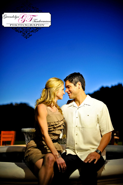 San-Diego-Engagement-Photos-Hyatt-Aviara-Hotel-15.jpg