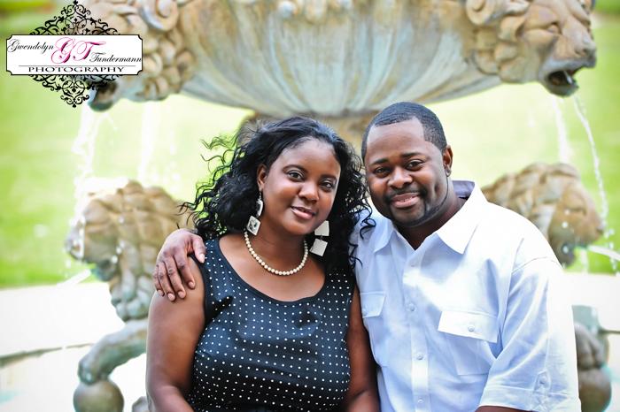 Jacksonville-Engagement-Photos-01.jpg