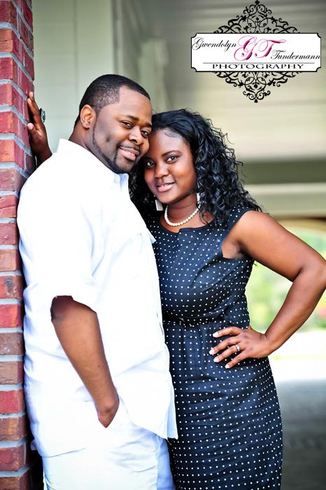 Jacksonville-Engagement-Photos-02.jpg