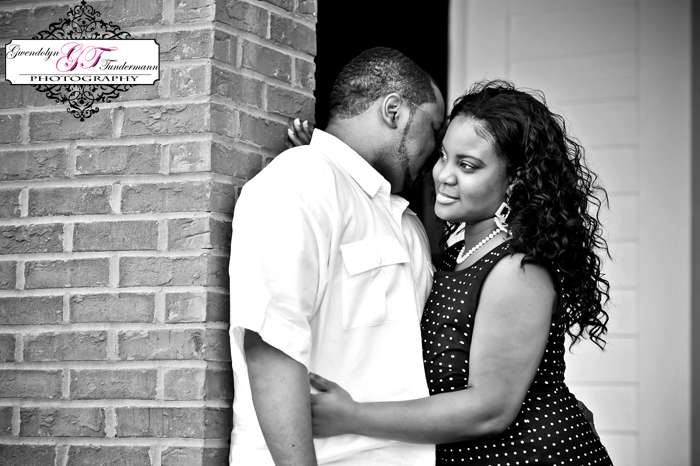 Jacksonville-Engagement-Photos-03.jpg