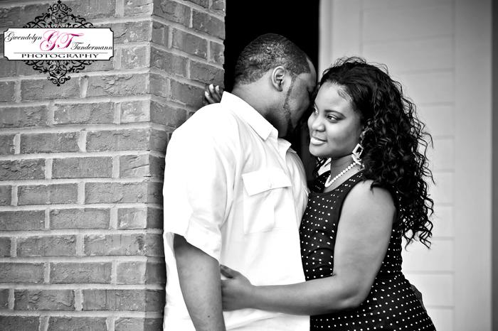 Jacksonville-Engagement-Photos-03.jpg