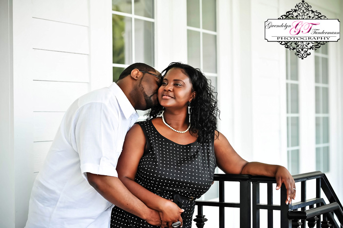 Jacksonville-Engagement-Photos-06.jpg