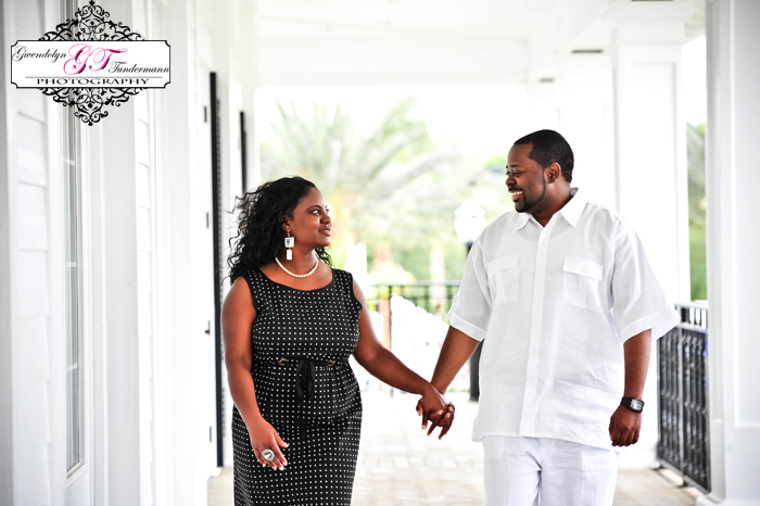Jacksonville-Engagement-Photos-09.jpg