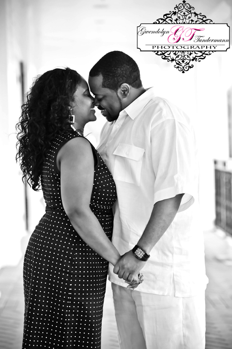 Jacksonville-Engagement-Photos-10.jpg