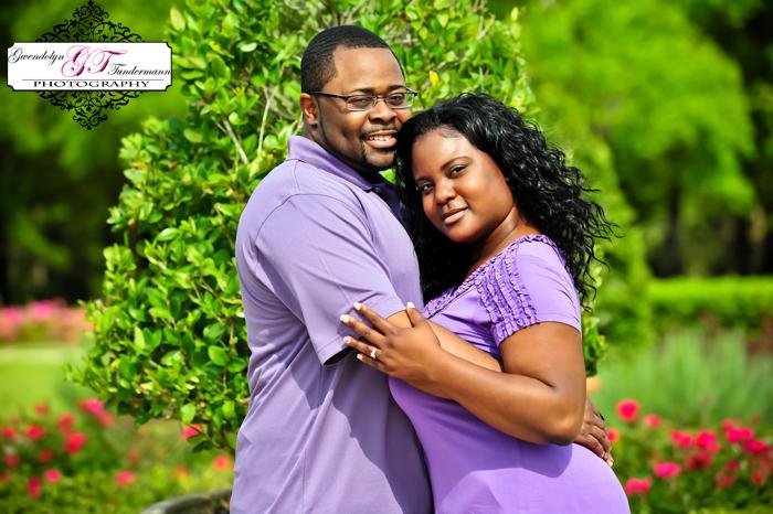 Jacksonville-Engagement-Photos-14.jpg