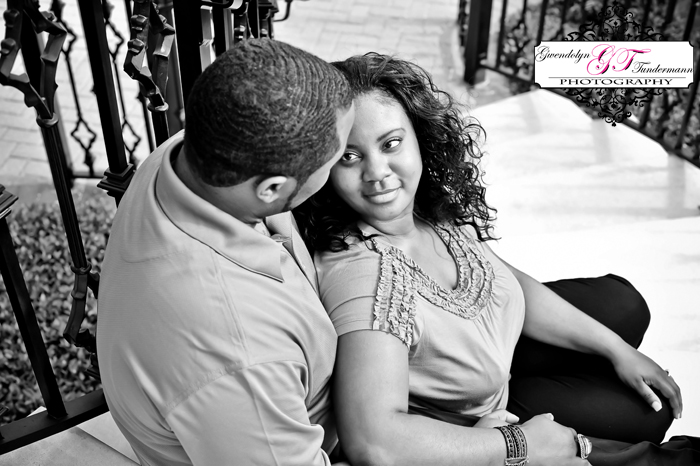 Jacksonville-Engagement-Photos-20.jpg