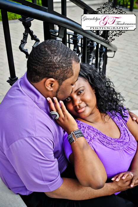 Jacksonville-Engagement-Photos-21.jpg