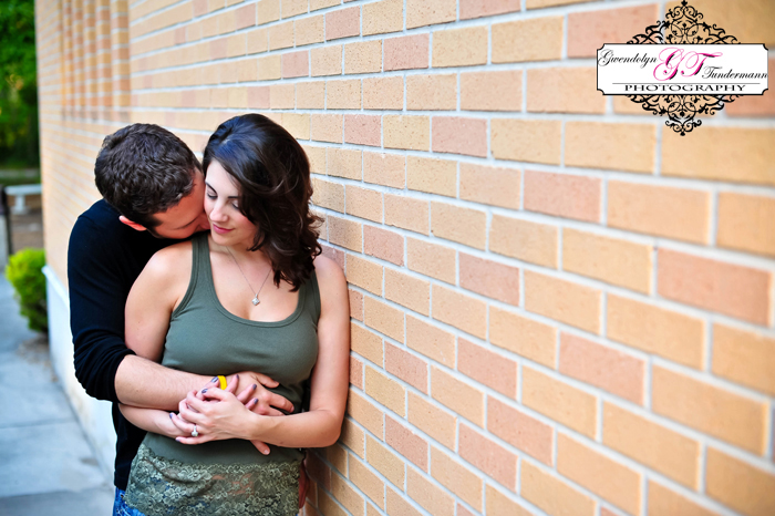 Jacksonville-University-Engagement-Photos-13.jpg