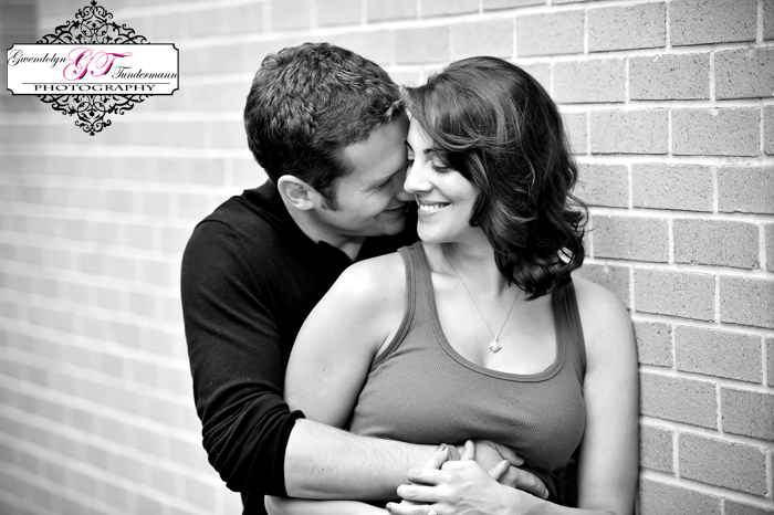 Jacksonville-University-Engagement-Photos-14.jpg