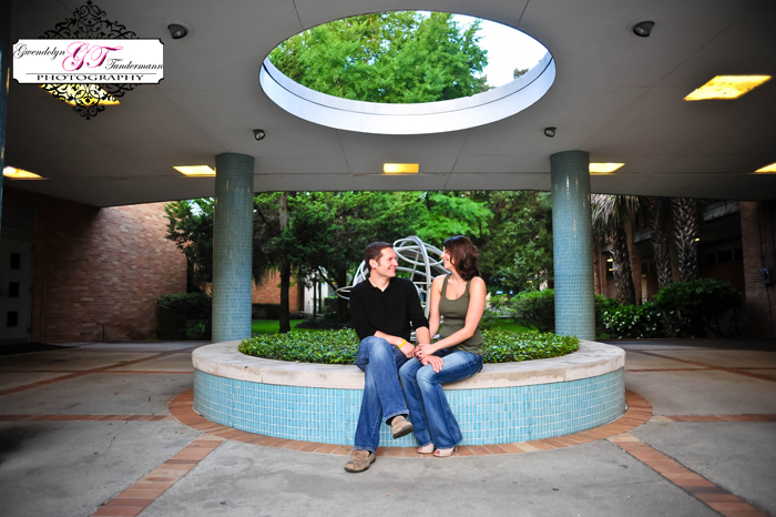Jacksonville-University-Engagement-Photos-01