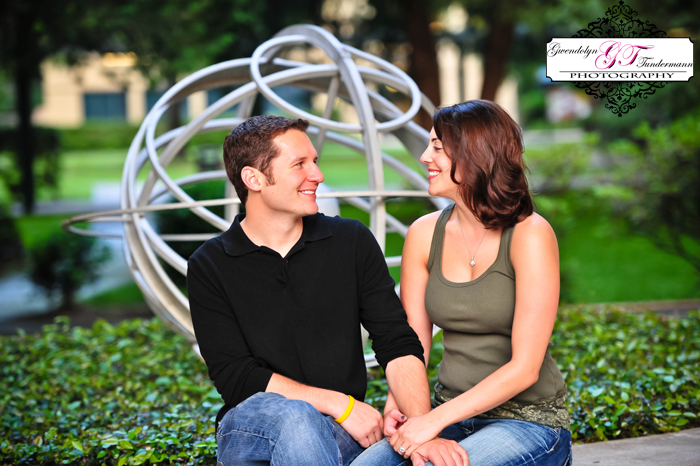 Jacksonville-University-Engagement-Photos02.jpg