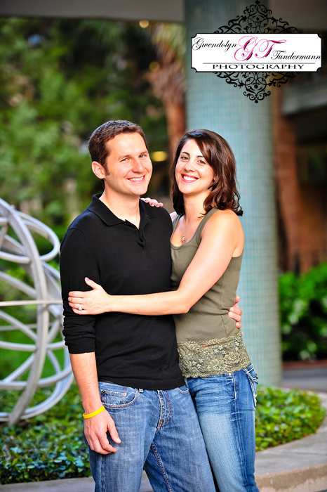 Jacksonville-University-Engagement-Photos04.jpg