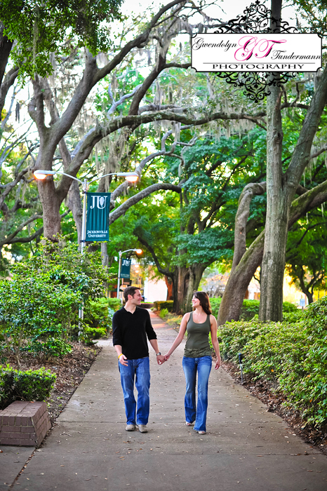 Jacksonville-University-Engagement-Photos05.jpg