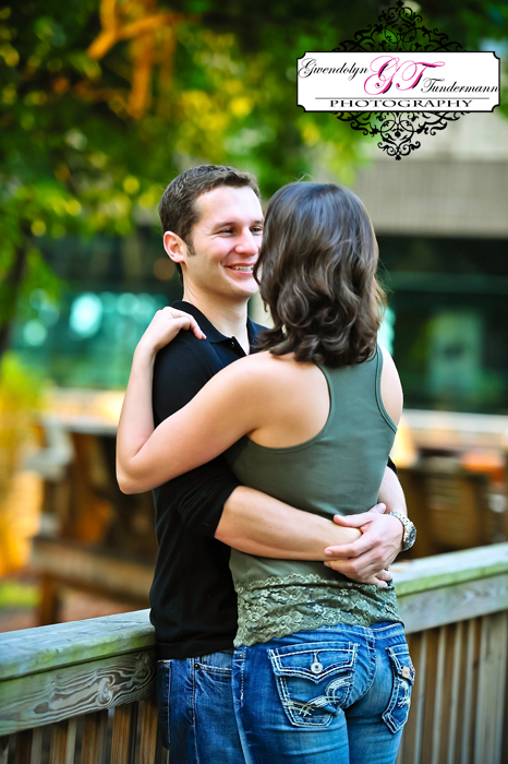 Jacksonville-University-Engagement-Photos06.jpg