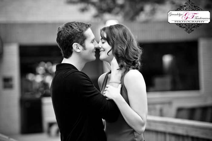 Jacksonville-University-Engagement-Photos07.jpg