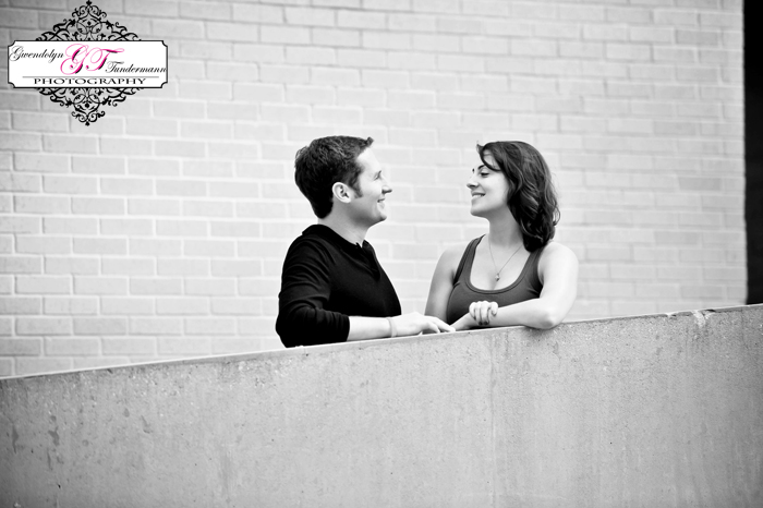 Jacksonville-University-Engagement-Photos11.jpg