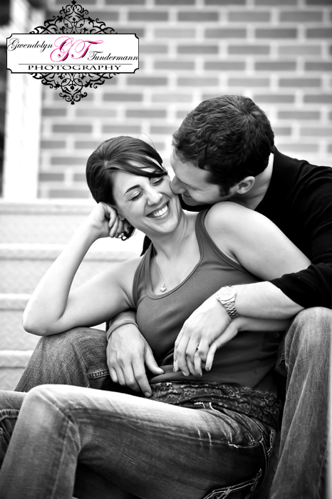Jacksonville-University-Engagement-Photos18.jpg