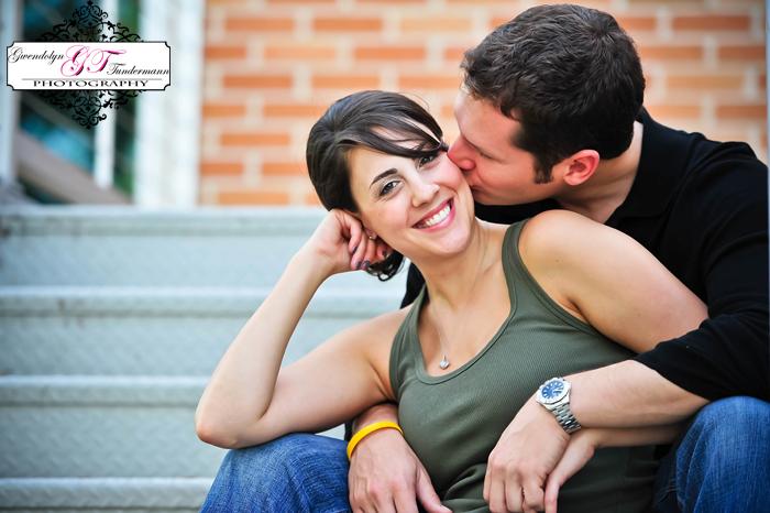 Jacksonville-University-Engagement-Photos19.jpg