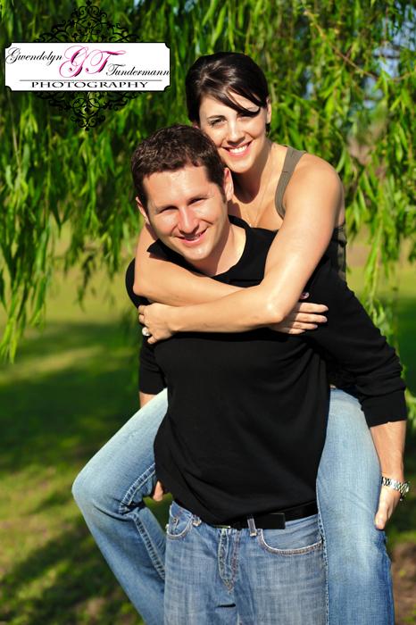 Jacksonville-University-Engagement-Photos22.jpg