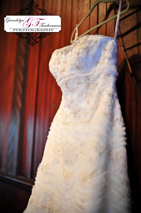 San-Marco-Preservation-Hall-Wedding-Photos-02.jpg