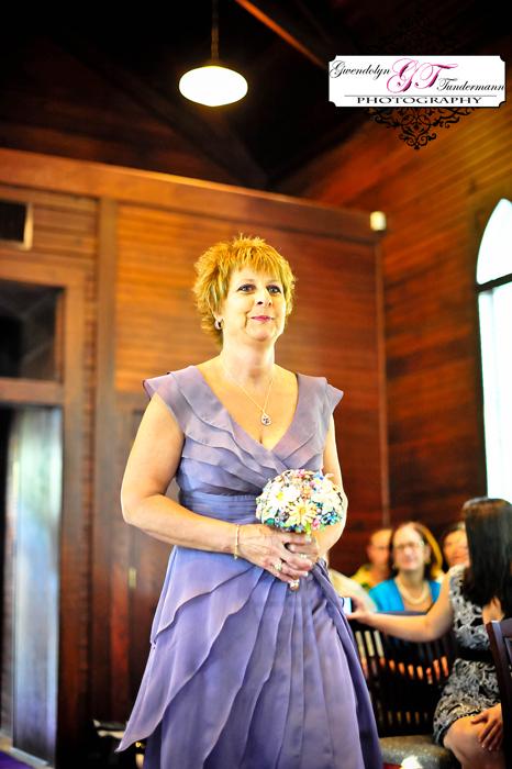 San-Marco-Preservation-Hall-Wedding-Photos-09.jpg