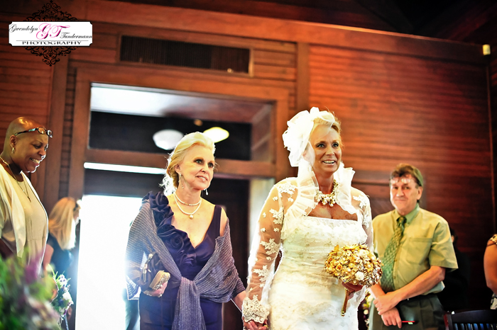 San-Marco-Preservation-Hall-Wedding-Photos-10.jpg