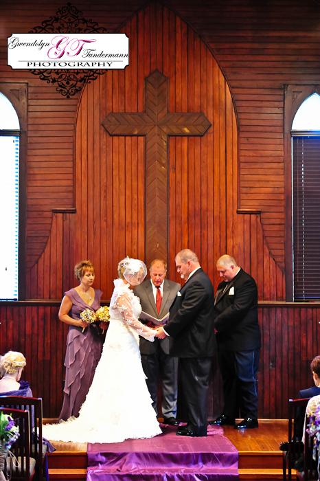 San-Marco-Preservation-Hall-Wedding-Photos-11.jpg
