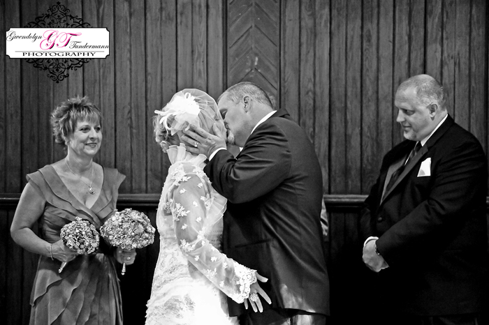 San-Marco-Preservation-Hall-Wedding-Photos-13.jpg