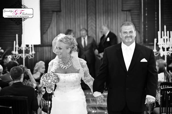 San-Marco-Preservation-Hall-Wedding-Photos-14.jpg