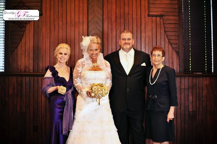 San-Marco-Preservation-Hall-Wedding-Photos-16.jpg
