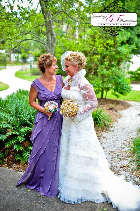 San-Marco-Preservation-Hall-Wedding-Photos-18.jpg