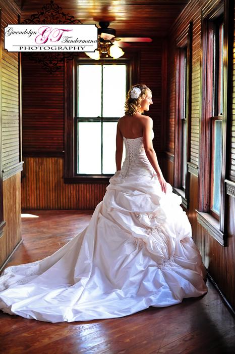 Rodman-Plantation-Wedding-Photos-04.jpg
