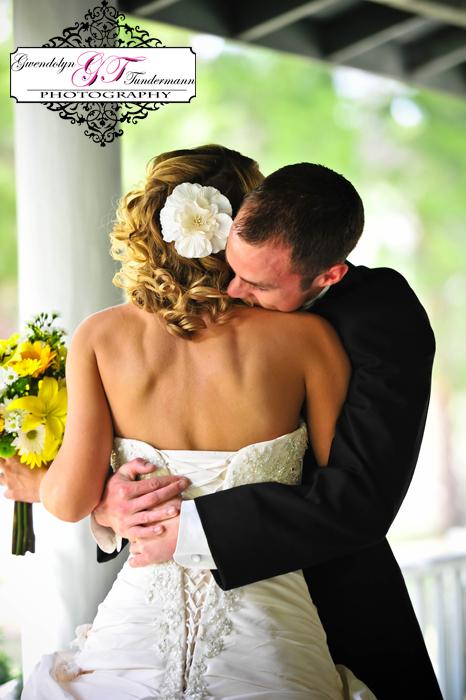 Rodman-Plantation-Wedding-Photos-08.jpg