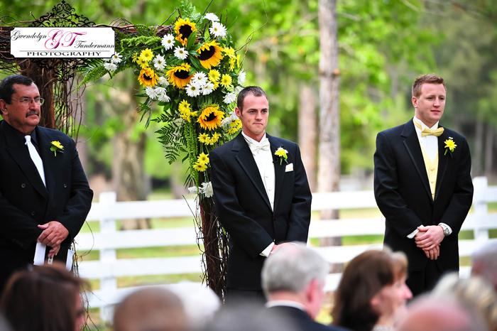 Rodman-Plantation-Wedding-Photos-09.jpg