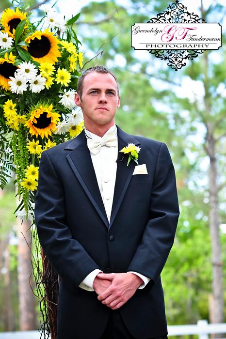 Rodman-Plantation-Wedding-Photos-12.jpg