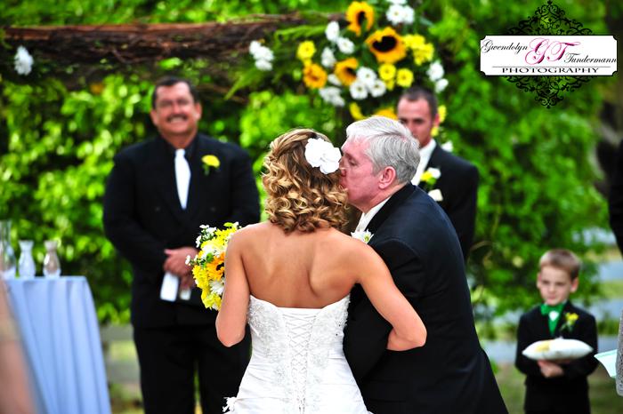 Rodman-Plantation-Wedding-Photos-14.jpg